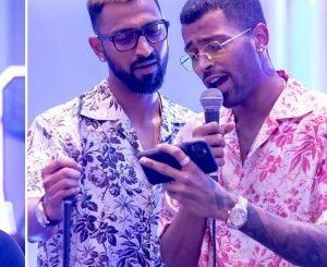 http://tv9gujarati.com/ipl-2020-mumbai-…nyo-dj-wale-babu/