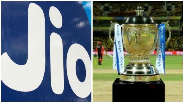 IPL 2020: JIO e pan cricket chahako mate launch karya nava plan jano vigat