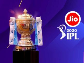 IPL 2020: JIO e pan cricket chahako mate launch karya nava plan jano vigat