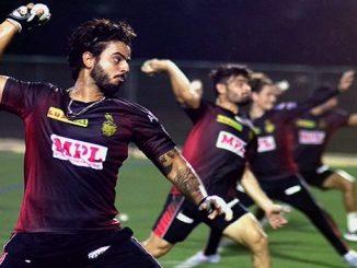 https://tv9gujarati.com/sports-tv9-stories/ipl-2020-kkr-na-…-mati-no-captain-161042.html