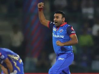 """I didn't get what I was entitled to,"" said the bowler who took the most wickets in the T-20 league"