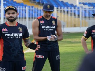 ipl-2020-virat-kohli-believes-current-rcb-squad-most-balanced-since-2016