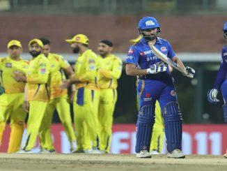 IPL 2020: મુંબઈ ઈન્ડિયન્સ માટે ઓપનીંગ કરશે રોહિત અને ડી કોક, ક્રિસ લીન રહેશે ખાસ વિકલ્પ કરીકે- જયવર્દને