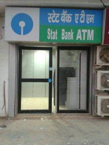 OTP is now mandatory to withdraw more than Rs 10,000 from SBI ATMs