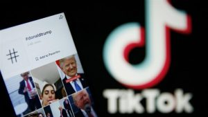 With the participation of American companies, Tiktok will no longer be banned in the US, Tiktok has paid a high price to survive in the US market.