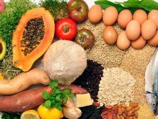 The benefits of vitamin E should not be forgotten in the cycle of boosting immunity