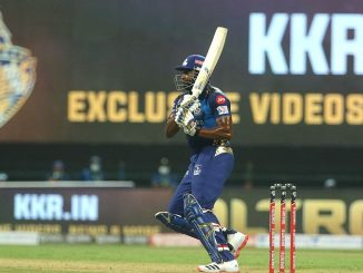 T-20: Rath Mumbai stops Calcutta's opening match victory in 2013, find out what the record is