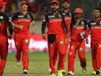 IPL 2020: RCB nu champion banvanu sapnu thase purn? Jano team na record