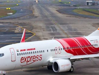 airlines-suspend-coroner-patient-arriving-in-dubai-on-air-india-express-flight-for-15-days