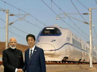 Modi's dream project delayed
