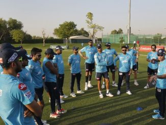 ipl-2020-delhi-capitals-team-nets-session-photos-