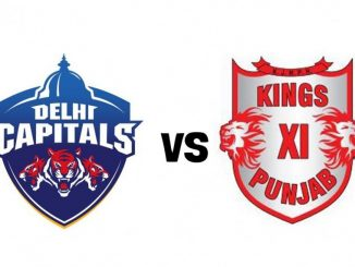IPL 2020: Second match to be played in Dubai today, Delhi Capitals and Kings XI Punjab's young captains to face each other