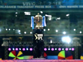 IPL 2020ઃ શરુઆતને લઇને ક્રિકેટના ચાહકોમાં ભારે ઉત્સાહ, સોશિયલ મિડીયા પર છવાયો જોરદાર ટ્રેન્ડ