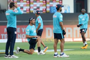 T-20: Suspense remains over Ashwin-Ishant's inclusion in Delhi squad, Kaif says both players under scrutiny