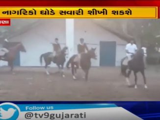 https://tv9gujarati.in/rajya-sarkare-me…-no-reshe-course/ ‎