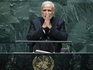 https://tv9gujarati.in/sanyukt-rastra-m…ahu-koi-ni-najar/