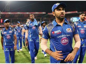 IPL 2020: બ્રેટ લી મુંબઈનાં આ બેટ્સમેનને ગણે છે દુનિયાનો સૌથી ખતરનાક બેટ્સમેન
