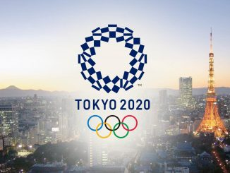 IOC firm to host Tokyo Olympics next year