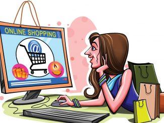 શું તમને પણ ઓનલાઈન શોપિંગનું વળગણ છે? તો આ ખાસ વાંચી જશો તો છેતરાતા બચી જશો કેમકે ડિસ્કાઉન્ટ એટલો ફાયદો નથી હોતો