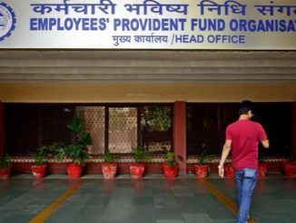 Employee Provident Fund Board
