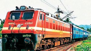 Know, what is the use of clone train of Indian Railways? How will two trains of the same name run? What will be its benefits?