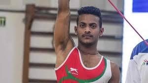 https://tv9gujarati.com/sports-tv9-stories/gold-medalist-gy…aagi-aarhi-madad-160246.html 