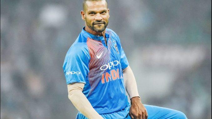 https://tv9gujarati.com/sports-tv9-stories/ipl-2020-tournam…parikshan-thashe-160483.html