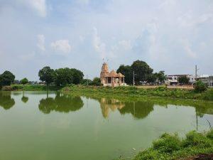 http://tv9gujarati.com/sabarkantha-paac…hholachal-bharai/