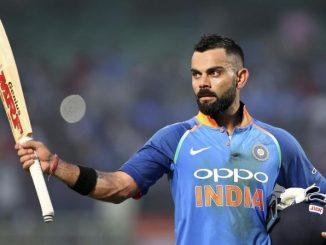 IPL 2020: Virat Kohli is the highest-scoring batsman, find out how many balls he has played so far