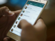 WhatsApp is adding this feature for data security, find out the full details