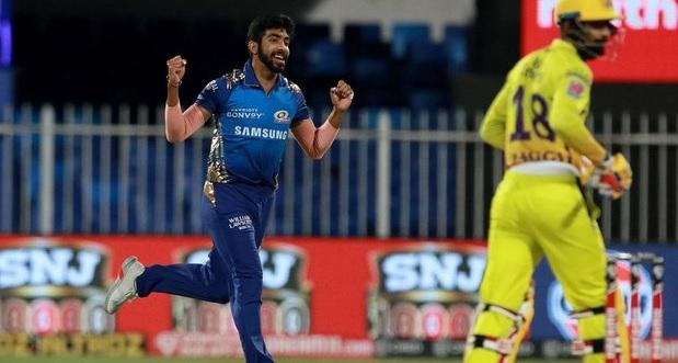 T20 league MI Na bowlers same CSK na super kings flop 9 wicket gumavi 114 run no score karyo