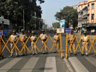 Maharashtra govt extends Covid-19 lockdown to Nov 30 Maharashtra corona na sankraman na jokham ne dhayan ma rakhi sarkar e 30 november sudhi lockdown lambavyu