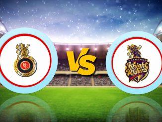 https://tv9gujarati.com/ipl-2020/T-20-league-live-update-kkr-vs-rcb-ipl-2020-live-score-updates-182819.html