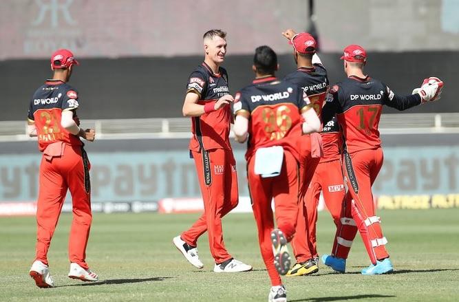 T20 League RR e 6 wicket gumavi 177 run fatkaraya caption smith na jadpi 57 run chris morris 4 wicket jadpi