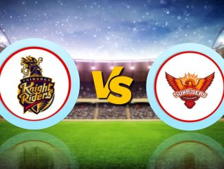 https://tv9gujarati.com/ipl-2020/T-20: kalkata-hydrabad-match-sunrise-team-jeet-kalkata-har-super-over-nirnay-181055.html