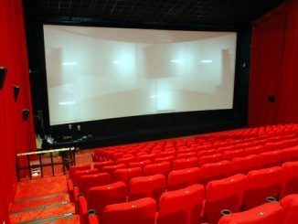 Cinemas to reopen with 50% seating from Oct 15 theatre owners welcome the decision Vadodara