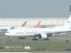 India has reached the same fort like Air India One, will be used for the Prime Minister-President, know the features and features of Air India One
