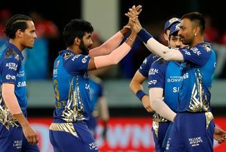 https://tv9gujarati.com/latest-news/T-20-panjab-ni-jeet-mumbai-har-two-super-over-total-three-super-over-match-181167.html