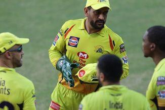 T20 League: SRH vs CSK clash today, Dwayne Breed and Ambati Rayudu fit Chennai to Hashidare, Hyderabad lose bag heater