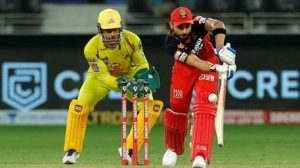 Chennai will enter the fray today with the intention of winning to maintain their prestige