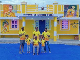 https://tv9gujarati.com/latest-news/t-20-dhoni-team-na-chahak-parivar-tamil-nadu-dhoni-ghar-tasvir-share--178976.html