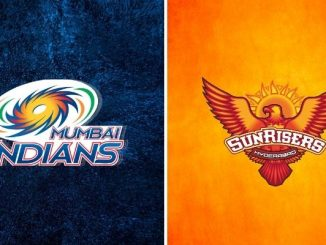 T-20 League LIVE Update : MI vs SRH, IPL 2020 Live Score Updates