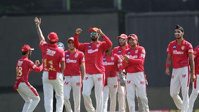 T20 league KXIP ane KKR aaje aamne samne takrashe bane team ne mate jit che mahatvani