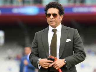 Heaps of runs in domestic cricket, explosive fifty in T20 league, Sachin Tendulkar says this batsman is special and dangerous
