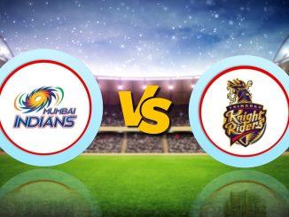 https://tv9gujarati.com/latest-news/t-20-league-live…ve-score-updates-180070.html 
