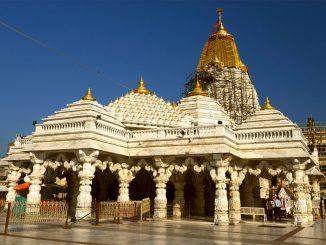 https://tv9gujarati.com/news-media/navaratri-parv-ambaji-temple-bhakto-social-distance-puja-vidhi-ghat-sthapan-180450.html