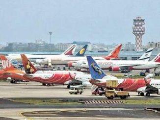 Lockdown darmiyan cancel thayeli flight ma book air ticket mate rupiya refund karo: Supreme Court