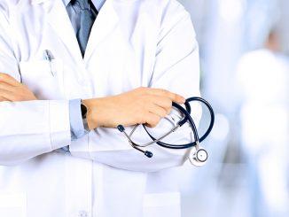 https://tv9gujarati.com/latest-news/surat-tabib-gambhir-bhul-maulik-patel-doctor-dardi-gada-ma-kapadu-bhuliya--180363.html