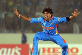 T-20: Sreesanth gives advice on Calcutta situation, removes Karthik and asks Oyan Morgan to become captain