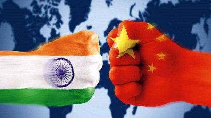 https://tv9gujarati.com/international-news/bharat-china-sim…rea-nepal-russia-180435.html